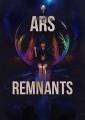 Ars Remnants
