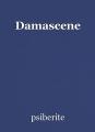 Damascene