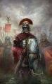 Titus Vassio A Roman Centurion's Tale; Part 2