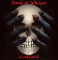 Darkest Whisper