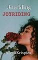 Joyriding
