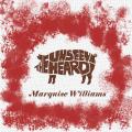 The Unseen Heard