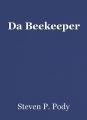 Da Beekeeper