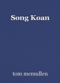 Song Koan