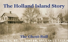 The Holland Island Story