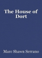 The House of Dort