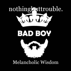nothingbuttrouble.