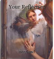 Your Reflection