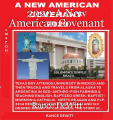 2020 A New American Covenant