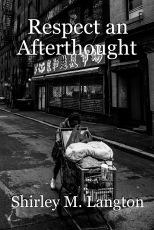 Respect an Afterthought