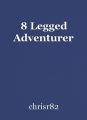 8 Legged Adventurer