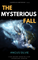 The Mysterious Fall