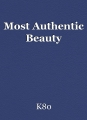 Most Authentic Beauty