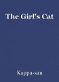 The Girl's Cat