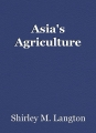 Asia's Agriculture