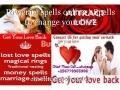 Powerful spells online | Spells to change your life?