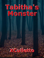 Tabitha's Monster