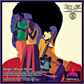 Danse l'Afrique Danse (Poetic Series)