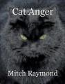 Cat Anger