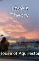 Love's Theory