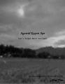 Agawid Kayon Apo