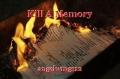 Kill A Memory