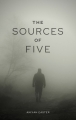 The Sources Of Five