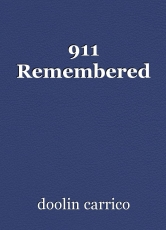 911 Remembered