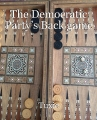 The Democratic Party's Back game