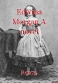 Edwina Morgan A novel