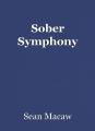 Sober Symphony