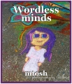Wordless minds