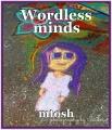 Wordless minds