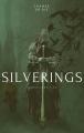 Silverings