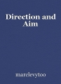 Direction and Aim