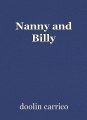 Nanny and Billy