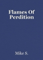 Flames Of Perdition