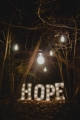 This Thing Called Hope