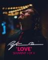 'Love' SEGMENT I OF V