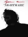 'Nightmare'