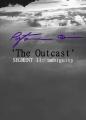 'The Outcast' SEGMENT II: ambiguity