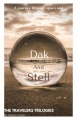 Dak and Stell/Traveler's Trilogy