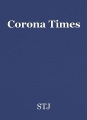 Corona Times