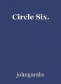 Circle Six.