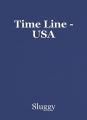 Time Line - USA