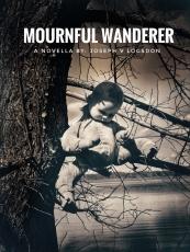 Mournful Wanderer