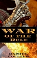 War of the Rule