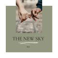 The New Sky