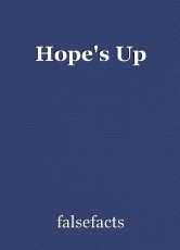 Hope's Up