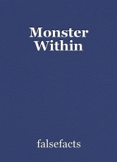 Monster Within